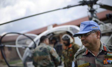 L'ONU sollicitée pour «contrecarrer» un projet de déstabilisation du Rwanda