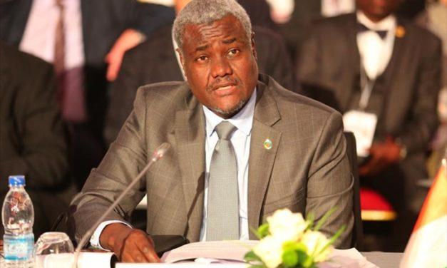 Les défis et perspectives d'une Union africaine en quête de réformes
