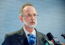 Les demandes de visas auprès de l'Ambassade de Belgique de Kigali seront dorénavant reçues par le Centre VFS Global
