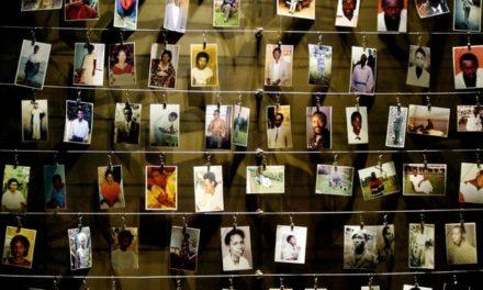 Génocide au Rwanda: des historiens écartés de la future commission d'enquête