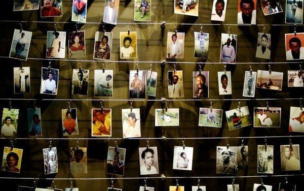 «On les a suppliés»: des rescapés rwandais du massacre de Bisesero dénoncent un «scandale français»