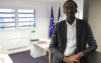 FRANCE : La France Serait-Elle Naturellement Raciste et Génocidaire ?