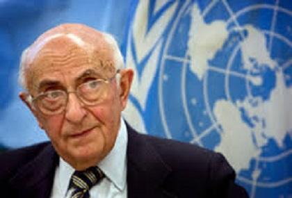 Le Juge Controversé qui a Libéré Plusieurs Génocidaires Rwandais Tire sa Révérence – JA