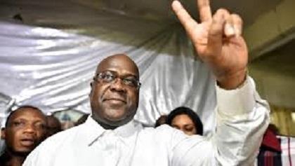 RDC : Elections en RDC,  Derrière l'Alternance Tshisekedi, un Probable Partage des Pouvoirs avec Kabila
