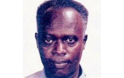Manoeuvres dilatoires au proces»Kabagema vs l'Etat rwandais» sur le non versement des cotisations-retraite rapatriées du Burundi