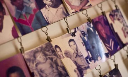 Génocide contre les Batutsi au Rwanda : un ancien préfet rwandais renvoyé aux assises en France
