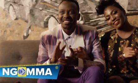 Guluma – Irene Ntale Feat Jules Sentore ( Official Video 2019)