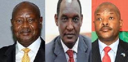 RDC : Plan d'Attaque de Rebelles au Rwanda, l'ONU Documente, la RDC Dénonce et le Rwanda Réagit
