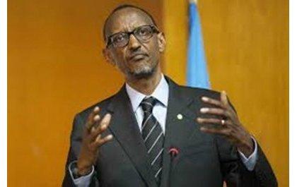 L'Annulation de la visite de Paul Kagame à Paris »