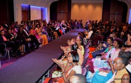 U Buholandi: 'Made in Rwanda' yahawe umwihariko mu kwizihiza umunsi w'abagore