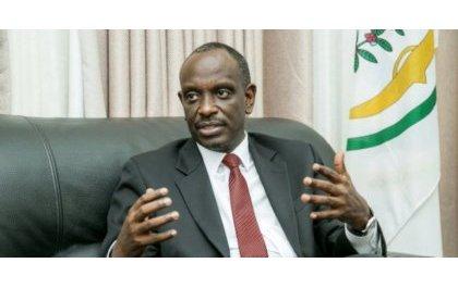 Ibiganiro n'u Burundi, umubano na Uganda, iperereza kuri Karegeya: Ikiganiro na Minisitiri Sezibera