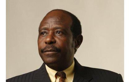 Paul Rusesabagina na Sankara bashyiriweho impapuro zisaba ko batabwa muri yombi