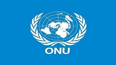 L'ONU dénonce les dirigeants qui cautionnent aujourd'hui les discours de haine