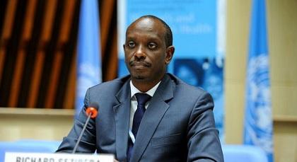 CYBERATTAQUES : Le Rwanda Appelle à la Prévention des Cyberattaques de Groupes Mercenaires