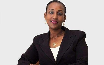 EAC : Arrestations et Déportations des Rwandais en Uganda : Le Cas Récent et Grotesque de Annie Tabura