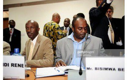 M23 entre sur la scène politique congolaise, combattants à réintégrer les FARDC