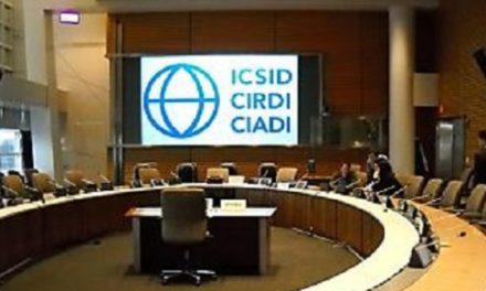 Mines : deux sociétés américaines lancent une procédure d'arbitrage contre le Rwanda