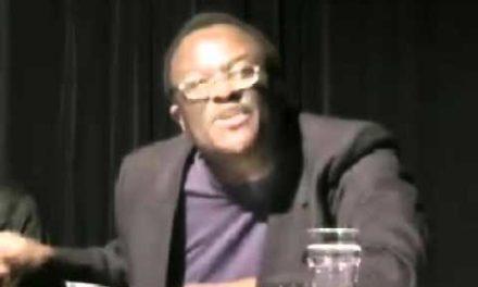 Les relations entre les Noirs et les Juifs de l'antiquité à l'époque contemporaine