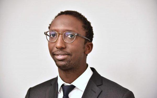 Un Député Français d'origine rwandaise représentera Macron à la 25ème Commémoration du Génocide des Tutsi