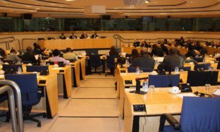 """Ibuka Belgique organise un  colloque sur le génocide: """"25 ans après, connaître, juger, transmettre"""""""