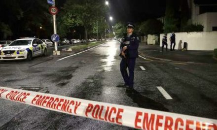 Le Rwanda condamne l'attaque terroriste contre deux mosquées en Nouvelle-Zélande