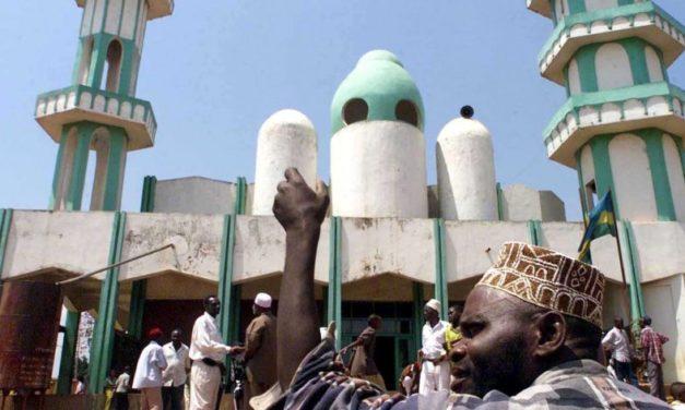 Génocide des Batutsi au Rwanda : quand des leaders musulmans appelaient leurs fidèles à la résistance
