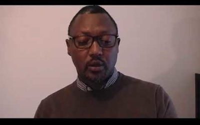UBubiligi /UBuholandi mu gikorwa gitegura umunsi mpuzamahanga w'abagore