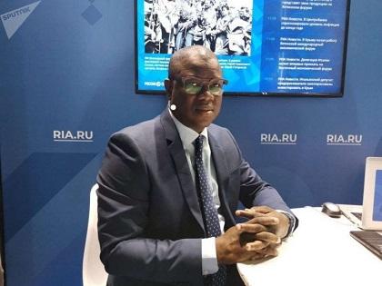 La Fin du Franc CFA Pourrait « Couper les Liens Entre le Trésor Français» et l'Afrique