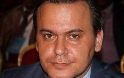 GABON : Un Franco-Gabonais pour Remplacer Ali Bongo?
