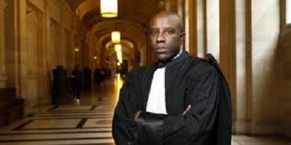 JUSTICE : Mise en Demeure  du quotidien Le Monde Pour son Dessin Négationniste