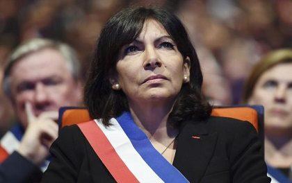 VILLE DE PARIS : Agenda des Elus à la Cérémonie du 25e Commémoration du Génocide contre les Batutsi