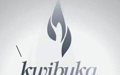 TOULOUSE : 25ème Commémoration du Génocide Contre les Tutsi