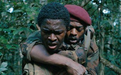 CINEMA : Après le Rwanda, « La Miséricorde de la Jungle » Sort en France et Belgique
