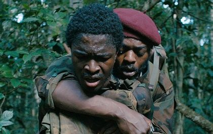 CINEMA : Après le Rwanda, « La Miséricorde de la Jungle » Sort en France et Belgique