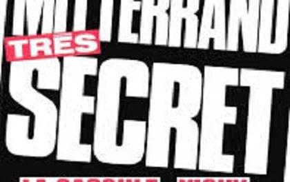 Les Secrets Bien Gardés des Archives Françaises sur le Génocide au Rwanda