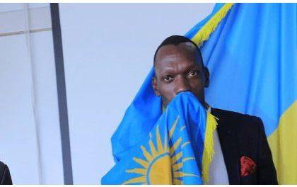 De l'ethnie à Ndi Umunyarwanda : Évolution des mentalités sociales au Rwanda (Partie I)