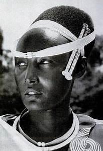 La Première Dame du Rwanda, Commémore la Reine Gicanda, Victime du Génocide