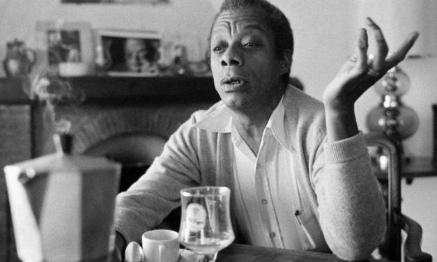 Ce que James Baldwin nous apprend du racisme français