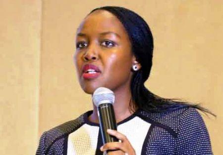Le Rwanda prêt à envoyer un autre satellite dans l'espace au mois de juillet 2019