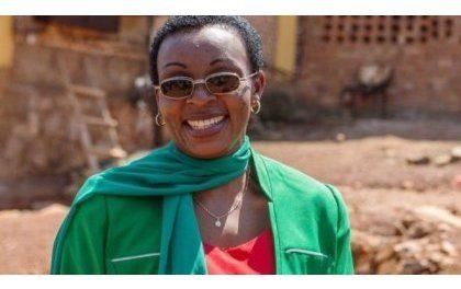 Kwemerera Ingabire gukora politiki ye ni uguhembera Jenoside