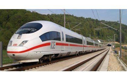 Une effervescence autour du Corridor Central avec Chemin de fer Dar-Isaka-Kigali dans 3-5 ans