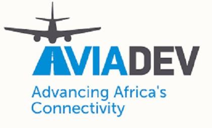 AVIADEV AFRICA 2019 :  Plus de 200 Délégués ont Débattu des Problématiques de l'Aviation en Afrique