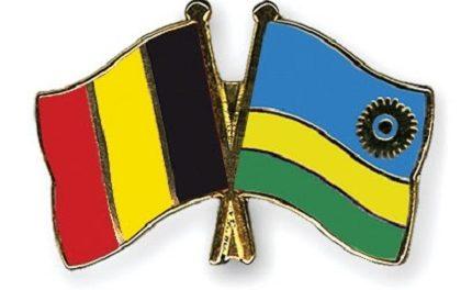 BELGIQUE : Des Belgo-Rwandais à la Conquête du Pouvoir Politique