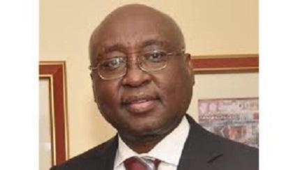 Le Fonds mondial choisit Donald Kaberuka comme Président du Conseil d'administration et Lady Roslyn Morauta comme Vice-présidente