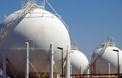 Le Rwanda Double sa Capacité de Stockage et de Remplissage de Gaz de Pétrole Liquéfié