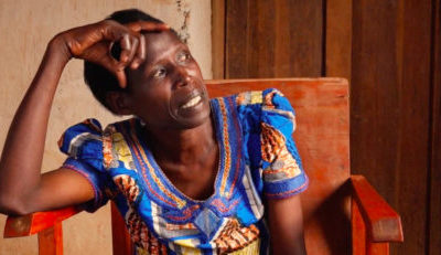 Les Rencontres Afrique en docs