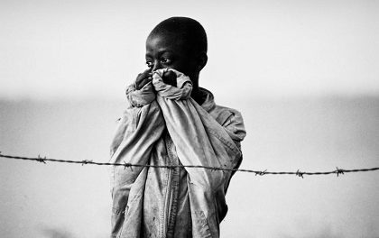 ENQUETE  :  « Retour à Kigali », « La France Savait ce qui se Passait au Rwanda »