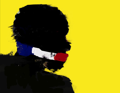 Rwanda, le déni persistant des responsabilités françaises