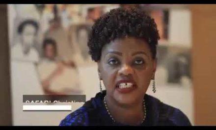 Bande annonce / trailer ya film «Identity» Nyarwanda niko navuga ya Sebahire Severin Sunday dushimira ibikorwa arimo ageraho, nzabagezeho ikiganiro kivuga iby'iyi film arimo ategura mu minsi mike, arabasogongeza