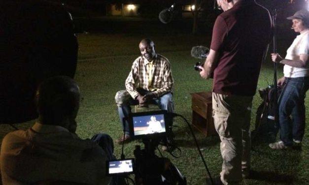 « Retour à Kigali » : lumière sur le rôle de la France dans le génocide contre les Batutsi